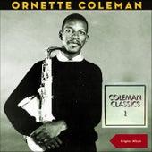 Coleman Classics Volume 1 (Original Live Recordings - 1958) von Various Artists
