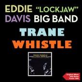 Trane Whistle (Original Album plus Bonus Tracks - 1960) de Various Artists