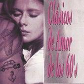 Clásicos de Amor de los 60's by Various Artists