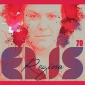 Elis 70 Anos de Elis Regina
