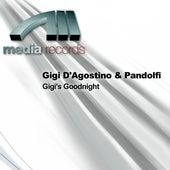 Gigi's Goodnight von Gigi D'Agostino &