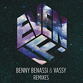 Even If (Remixes) von VASSY