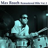 Remastered Hits, Vol. 2 (All Tracks Remastered) de Various Artists