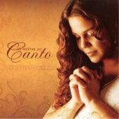 Ao Mestre do Canto de Eliana Ribeiro