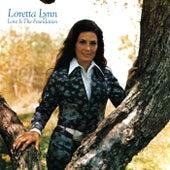 Love Is The Foundation by Loretta Lynn