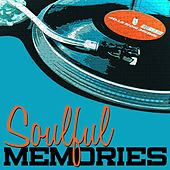Motown Memories by Various Artists
