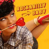 Rockabilly Baby de Various Artists