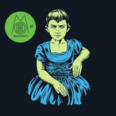 III (Deluxe Edition) by Moderat