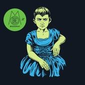 III (Deluxe Edition) de Moderat