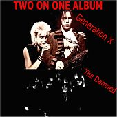 Generation X & The Damned by Various Artists