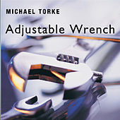 Adjustable Wrench di London Sinfonietta