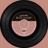 Last Recording de Billie Holiday