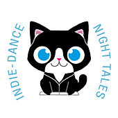 Indie Dance - Night Tales de The Cat and Owl
