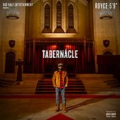 Tabernacle - Single de Royce Da 5'9