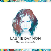 Mesure seconde de Laurie Darmon