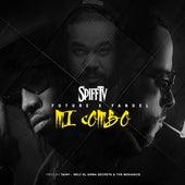 Mi Combo (feat. Future & Yandel) - Single by Spiff TV