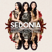 Writing's On The Wall von Sedonia