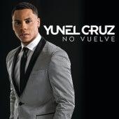 No Vuelve by Yunel Cruz