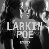 Reskinned by Larkin Poe