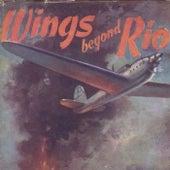 Wings Beyond Rio by John Lyle