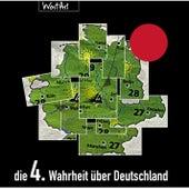 Die 4. Wahrheit über Deutschland von Various Artists