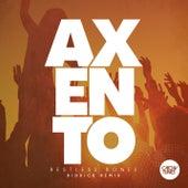 Restless Bones (Didrick Remix) von Axento