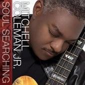 Soul Searching de Mitchell Coleman Jr