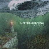 Chalk and Coal de Iamthemorning