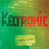 Keltronic by Green Clouds