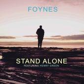 Stand Alone von Foynes