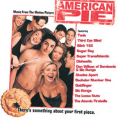 American Pie de Various Artists