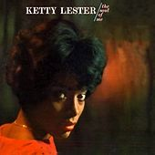The Soul of Me by Ketty Lester