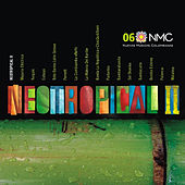 NeoTropical II (Nuevas Músicas Colombianas: Nmc 06) de Various Artists