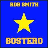 Bostero by Rob Smith