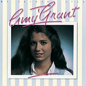 My Father's Eyes by Amy Grant