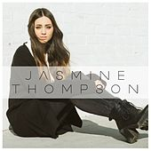 Love Yourself by Jasmine Thompson