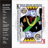 Kings From Queens Album by DJ Skizz