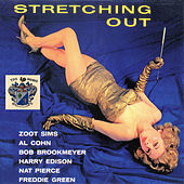 Stretching Out by Zoot Sims