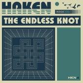 The Endless Knot de Haken