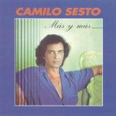 Mas Y Mas by Camilo Sesto