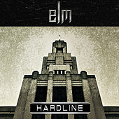 Hardline (Deluxe Edition) by Elm