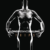 TRIPS (Bonus Tracks Version) by Long Distance Calling