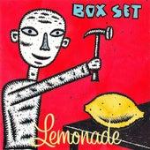 Lemonade by Box Set