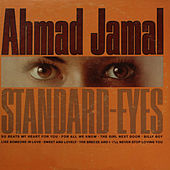 Standard-Eyes de Ahmad Jamal