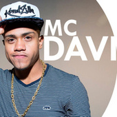 Mc Davi by Mc Davi