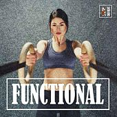 Functional by Francesco Digilio