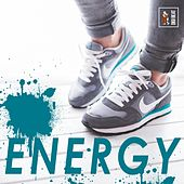 Energy by Francesco Digilio
