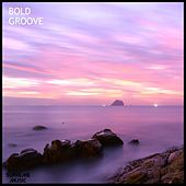 Groove by Bold