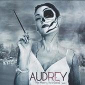 The Missing Heartbeat, Pt. 1 de Audrey