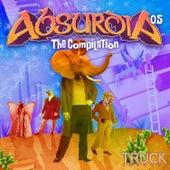 Absurdia 0.5 - The Compilation von Various Artists